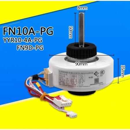GREE FN10A-PG Indoor Fan Motor