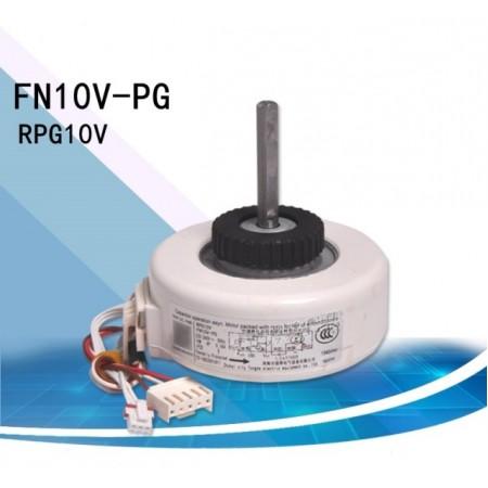 GREE FN10V-PG Indoor Fan Motor