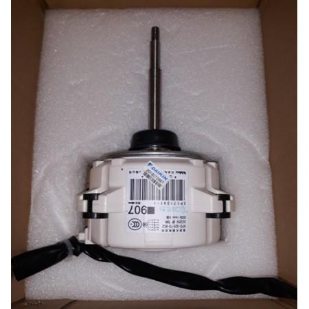 DAIKIN KFD-325-70-8C2 Outdoor Fan Motor