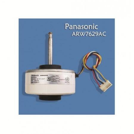 Panasonic ARW7629AC Indoor Fan Motor