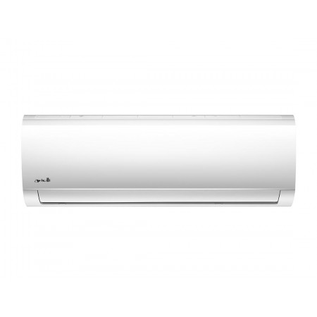 Инверторен климатик ARIELLI ARSIN12R32-S, 12000 BTU