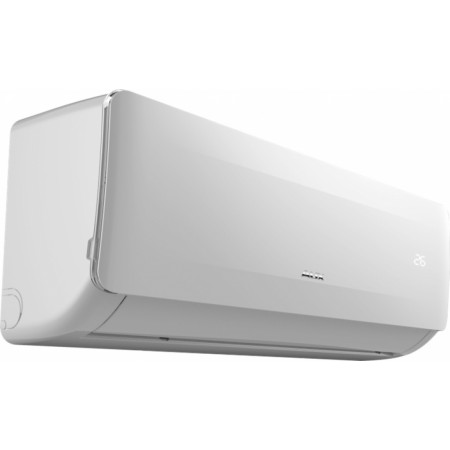 Инверторен климатик AUX ASW-H12B4/FZR3DI-EU, 12000 BTU