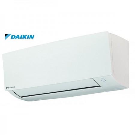 Инверторен климатик Daikin FTXC25B SENSIRA, 9000 BTU