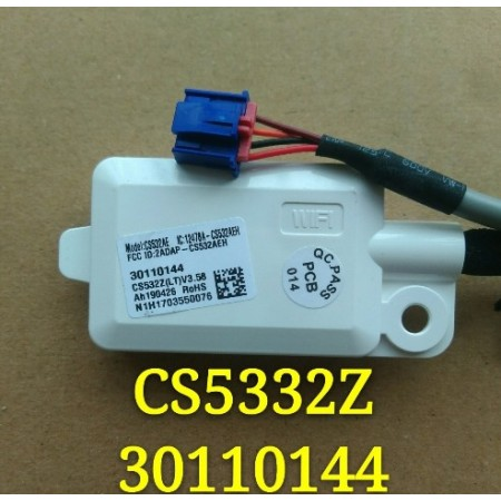 WiFi module for air conditioners GREE