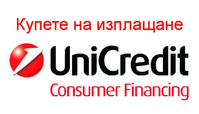 UniCredit on credit