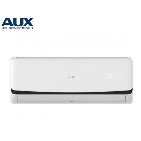Инверторен климатик AUX ASW-H12A4 / FIR1DI-EU, 12000 BTU