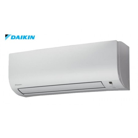 Air Conditioner  Daikin New Comfort FTXP35K3 / RXP35K3  - R32, 12000 BTU