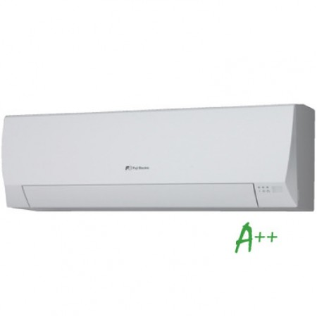 Invertor air conditioner Fuji Electric RSG09LLCB, 9000 BTU