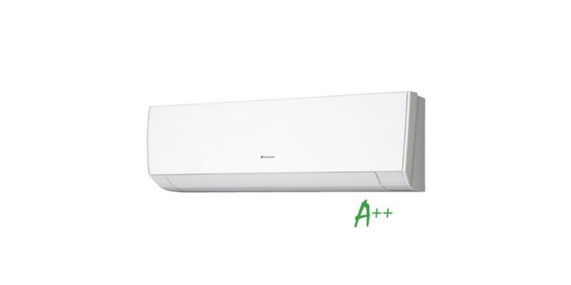 Инверторен климатик Fuji Electric RSG12LMCA, 12000 BTU