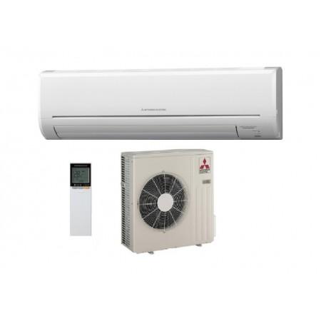 Инверторен климатик Mitsubishi Electric MSZ-GF60VE / MUZ-GF60VE, 22000 BTU