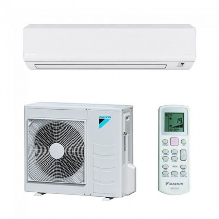 Air Conditioner Daikin FTXB60C / RXB60C
