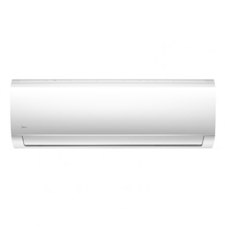 Inverter air conditioner Midea MA-09NXD0 BLANK, 12000 BTU