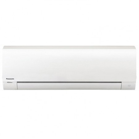 Air conditioner Panasonic Panasonic YE12QKE, 12000 BTU