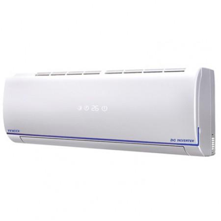 Air conditioner Treo CS-I09CAA, 9000 BTU