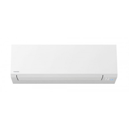 Inverter air conditioner Toshiba Shorai EDGE RAS-B10J2KVSG-E/RAS-10J2AVSG-E, 10000 BTU, Клас А+++