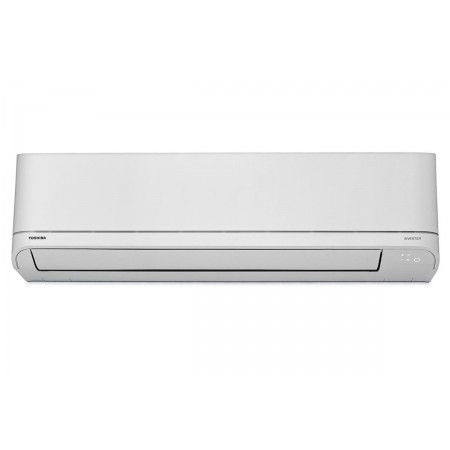 Inverter air conditioner Toshiba Shorai RAS-10PKVSG-E / RAS-10PAVSG-E, 10000 BTU