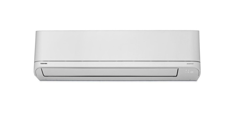 Inverter Air Conditioner Toshiba Shorai RAS-13PKVSG-E / RAS-13PAVSG-E, 13000 BTU