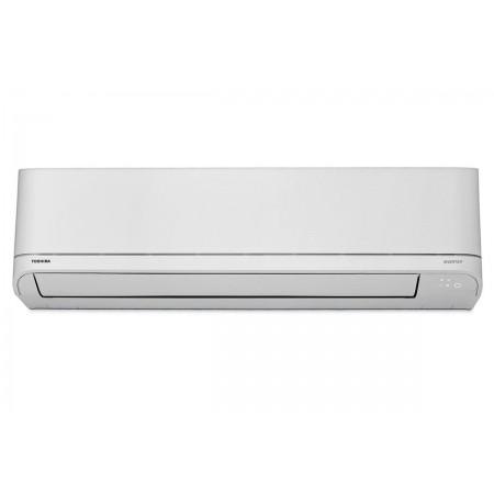 Inverter air conditioner Toshiba Shorai RAS-22PKVSG-E / RAS-22PAVSG-E, 22000 BTU