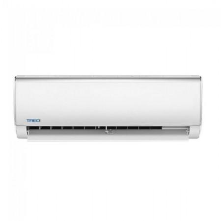 Inverter air conditioner Treo CS-I09MF3, 9000 BTU, A+++
